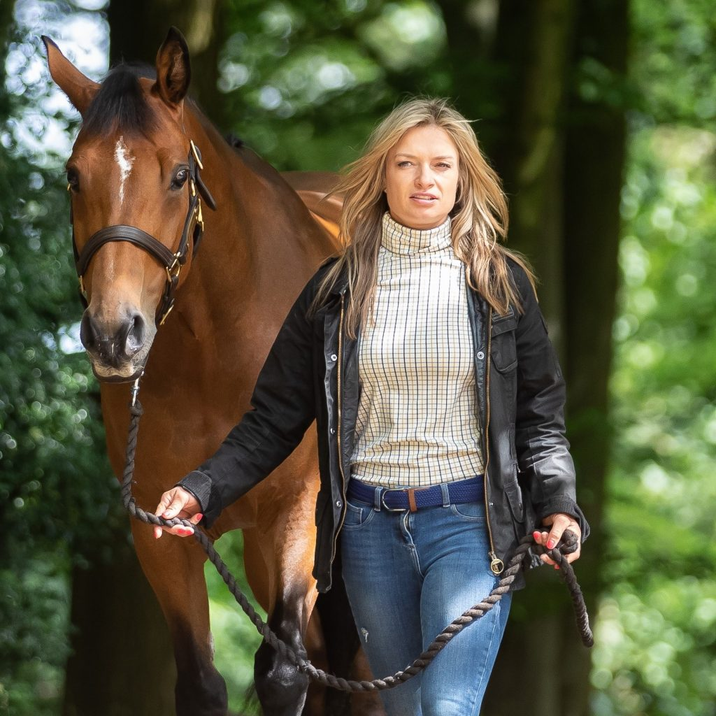 equestrian bamboo clothing, sustainable riding clothes, sustainable equestrian clothing
