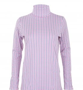 ladies country clothing