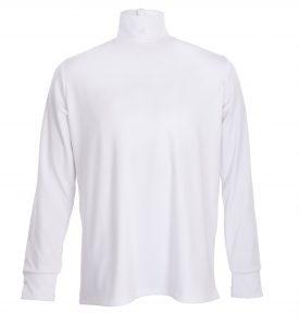 mens hunt shirt for winter