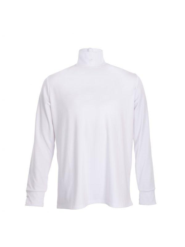 mens warm winter stock shirt
