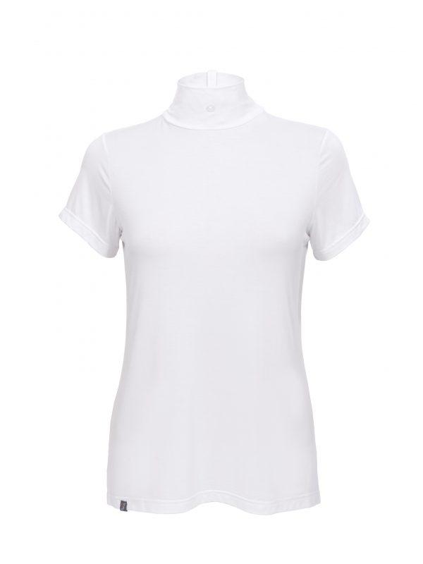 summer stock shirt