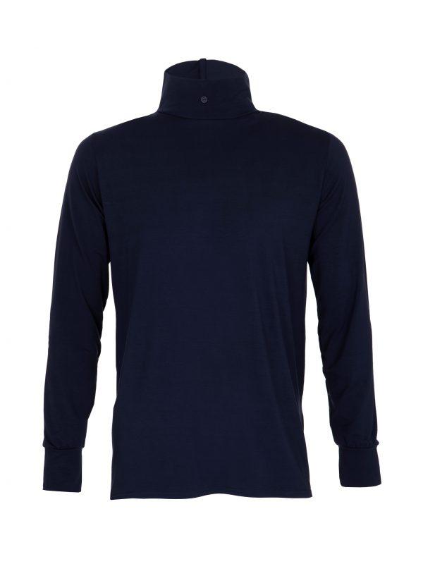 mens stock shirt